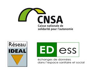 CNSA - services à la personne - Silvereco