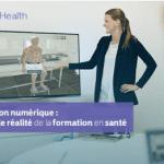 Mercredi 11 mai 2016 : conférence annuelle SimforHealth sur les dispositifs innovants de formation en santé