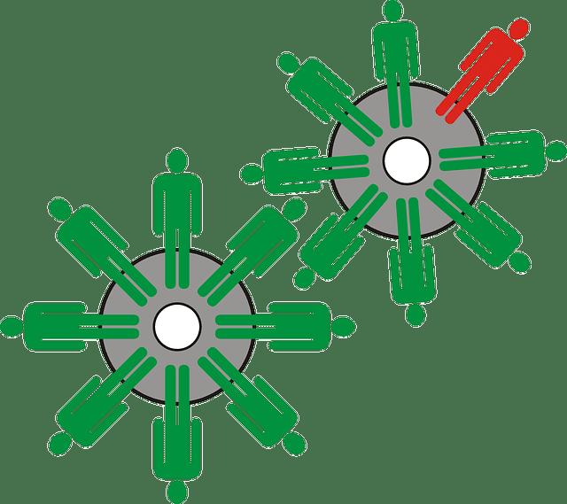Inclusion - inclusif - silver économie - autonomie