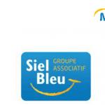 Santé des seniors : le projet européen Motion expérimenté en France et en Italie