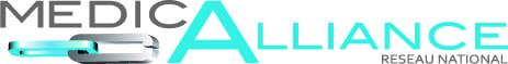 Logo Médicalliance final vect