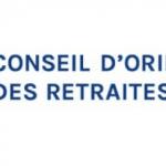 Dossier du COR : la retraite dans la fonction publique et les autres régimes spéciaux