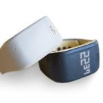 Zembro présentera sa nouvelle montre connectée à la Paris Healthcare Week