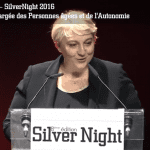 Pascales Boistard Silver Night-1