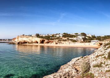 Portugal salon du tourisme et de l'immobilier