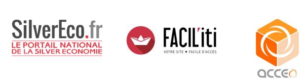 Silvereco.fr s'engage pour l'accessibilité