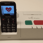 Vittaly annonce la 2ème génération de son service de téléassistance mobile True-Kare