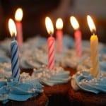 Le FANAL fête ses 20 ans d'existence !