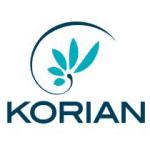 Vendredi 10 juin : conférence Korian «les thérapies non-médicamenteuses en EHPAD,  utopie ou réalité ?» à Lyon