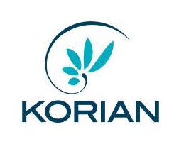 logo Korian - Silver économie - Ehpad
