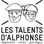 Les Talents d'Alphonse, une plateforme collaborative pour favoriser la transmission intergénérationnelle