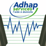 Adhap Services Radio