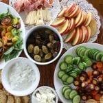 Du 26 au 28 mai : 54e Journées d'études «l'AFDN face aux enjeux actuels de la nutrition»