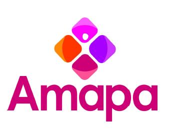 Amapa Logo