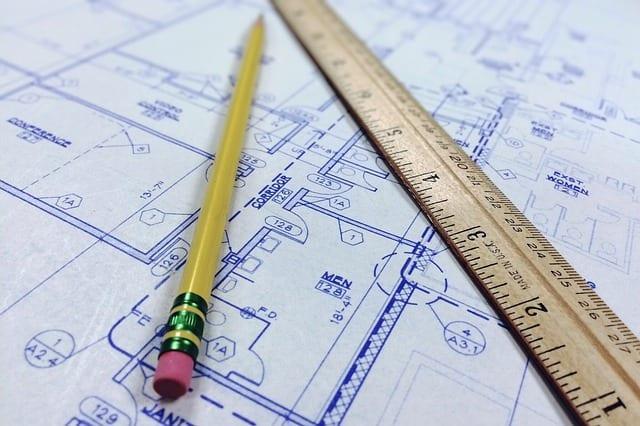 Architecture-aménagement-silver économie