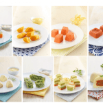 Alimentation des seniors : un enjeu sociétal de taille pour Bonduelle Food Services