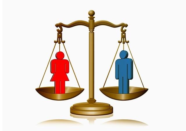 Egalité-homme-femme-Aidants-Silver économie