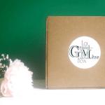 Grand-mère Box
