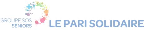Groupe SOS Seniors Le Pari Solidaire