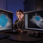 Inria et l'Institut Pasteur de Lille signent un partenariat sur les sciences du numérique et la santé