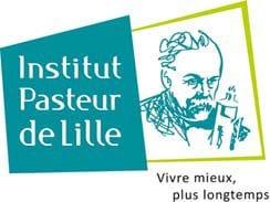 Institut Pasteur Lille - logo- Silvereco