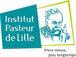 Symposium international sur la longévité et l'état de la recherche
