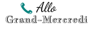 Logo Allo Grand-mercredi