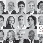 Les 2 & 3 juin 2016: Le 16e congrès du SYNERPA organisé à Montpellier