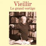 [Livre] « Vieillir, le Grand Vertige » de Dominique Boulbès