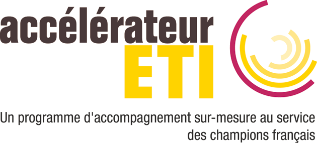 accelerateur-ETI-BPI-France