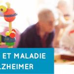 Jouer avec des personnes Alzheimer : l'Institut du Bien Vieillir Korian publie un livret pédagogique pour les soignants et les aidants
