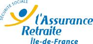 logo-assurance-retraite-ile-de-france