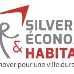 Plus qu'un mois et demi avant le Colloque européen Silver Economie et Habitat, le 25 octobre 2016