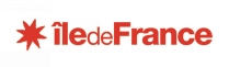 Île de France logo Silvereco