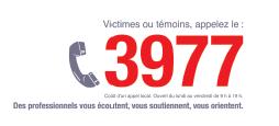 3377-numéro maltraitance
