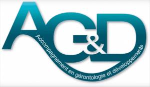 Logo AG&D