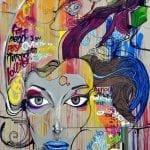 Art, culture et Alzheimer : un autre regard sur la maladie