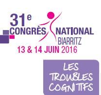 Congrès FNADEPA Biarritz - 2016
