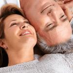 Seniors : une sexualité sensuelle et décomplexée ?