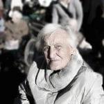Mercredi 15 juin 2016 : Journée internationale de lutte contre la maltraitance des personnes âgées