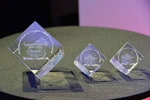 Efma Innovation Award