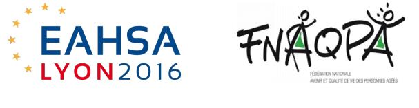 FNAQPA EAHSA 2016