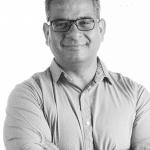«2017 sera l'année du bien-vieillir à domicile», tribune libre de Faissal Houhou, Directeur général de RoboCARE Lab