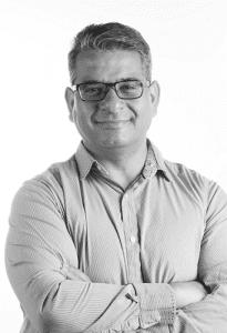 Faissal Houhou- Robocare Lab- Présence Plus