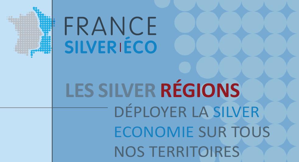 France-Silver-Eco-guide-des-silver-régions