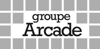 Groupe Arcade-logo-Silve économie