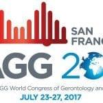IAGG2017 San Francisco