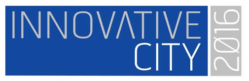 Innovative City 2016 - Silver économie