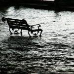 Inondations : les EHPAD menacés évacués, les résidents relogés