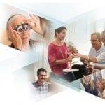 Les Opticiens Mobiles et Chèque Santé s'associent pour lutter contre la désertification des soins d'optique